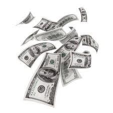 ganar dinero y exito
