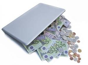 dinero-en-internet