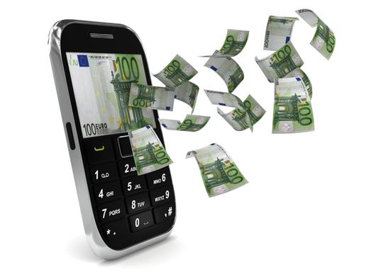 telefonos de escort dinero